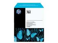 CH649A HP DNJ T7100 MAINTENANCE CATRIDGE