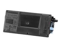 TK3100 KYOCERA FS2100D TONER BLACK (1T02MS0NL0)