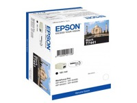 C13T74414010 EPSON WPM4000 TINTE BLK XXL