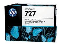 B3P06A HP DNJ T920 PRINTHEAD