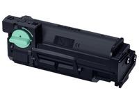 Samsung MLT-D303E - extra hoog rendement - zwart - origineel - tonercartridge (MLT-D303E/ELS)