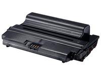 SCXD5530B SAMSUNG SCX5530FN CARTRIDGE BK (SCX-D5530B/ELS)