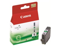 Canon PGI-9G - groen - origineel - inkttank (1041B001)