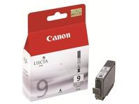 Canon PGI-9GY - grijs - origineel - inkttank (1042B001)