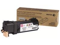 106R1453 XEROX PH6128MFP TONER MAGENTA (106R01453)