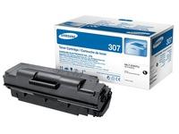 Samsung MLT-D307U - zwart - origineel - tonercartridge (MLT-D307U/ELS)