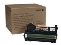 Xerox Phaser 3610 Smart Kit - trommelkit (113R00773)