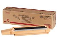 Xerox Extended-Capacity - onderhoudspakket (108R00603)