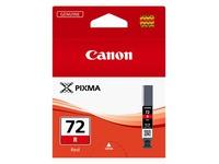 PGI72R CANON PRO10 INK RED