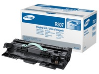 MLTR307 SAMSUNG ML4510ND OPC (MLT-R307/SEE)