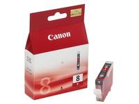 CLI8R CANON PRO9000 TINTE RED (0626B001)