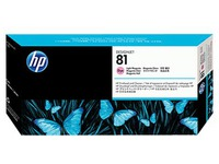 C4955A HP DNJ 5000 PRINTHEAD+CLEANER LM