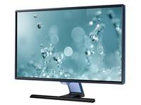 Samsung SE390 Series S24E390HL - LED-monitor - Full HD (1080p) - 24