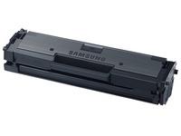 Samsung MLT-D111L - zwart - origineel - tonercartridge (MLT-D111L/ELS)