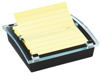 Dévidoir adhésif Z-notes grand format Post-It