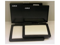 GR2 inktkussen voor UV-inkt