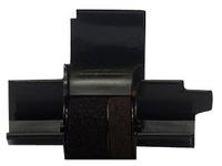 Canon CP-13 II - inktroller (5166B001)