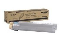 Xerox - cyaan - origineel - tonercartridge (106R01150)