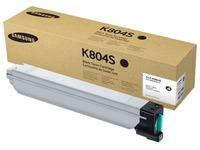 CLTK804S SAMSUNG SLX3280NR TONER BLACK (CLT-K804S/ELS)