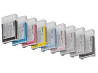 Epson T603B - magenta - origineel - inktcartridge (C13T603B00)
