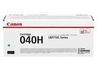 0459C001 CANON LBP710CX TONER CYAN HC