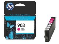 HP 903 cartridge magenta voor inkjetprinter