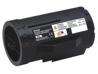 Toner Epson S050691 zwart voor laserprinter