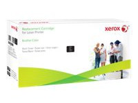 Xerox Brother DCP-L2500 - noir - cartouche de toner (alternative pour : Brother TN2320)