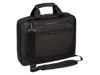 Targus CitySmart High Capacity Topload - draagtas voor notebook (TBT915EU)