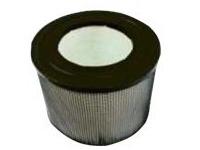 Honeywell CP170-pre - filter