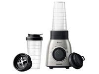 Philips Viva Collection HR3554 - blender (HR3554/00)