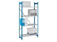 Office rack Eco 180x90