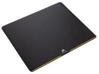 CORSAIR Gaming MM200 Standard Edition - mouse pad