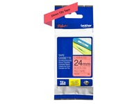 Brother TZe451 - gelamineerde tape - 1 rol(len)