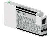 Epson - fotozwart - origineel - inktcartridge (C13T596100)