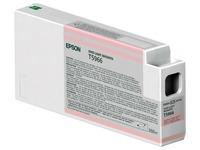 Epson T5966 - levendig licht magenta - origineel - inktcartridge (C13T596600)