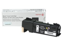 106R1480 XEROX PH6140 TONER BLACK (106R01480)