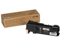 106R1597 XEROX PH6500 TONER BLACK HC (106R01597)