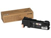 106R1597 XEROX PH6500 TONER BLACK HC (106R01597)