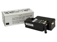 106R2759 XEROX PH6020 TONER BLACK (106R02759)