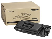 106R1149 XEROX PH3500 TONER BLACK HC (106R01149)