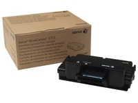 106R2309 XEROX WC3315 TONER BLACK (106R02309)
