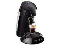 Koffiezetapparaat Senseo klassiek zwart 0.7L
