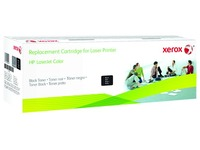 Xerox - black - toner cartridge (alternative for: HP 410A)