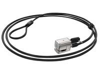 Kensington Keyed Cable Lock for Surface Pro & Surface Go - beveiligingskabelslot