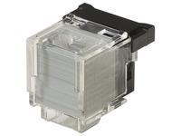 HP - 2 - 2000 stuks - nietcartridge (CC383A)