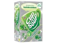 EN_CUP A SOUP BOUILLON JARDIN B26
