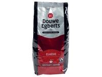 EN_DOUWE EGBERTS CLASSIC FT 300G