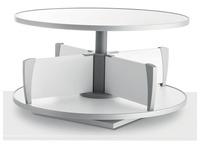 EN_MOLL COLONNE ROTATIVE TABLE