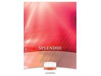 EN_SPLENDID BLOC COURS A4 2G Q10